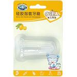 日康RK-3505指套牙刷(1入)