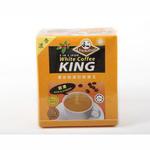 泽合怡保白咖啡香浓3合1白咖啡320g