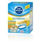 贝纯益生元营养奶米粉