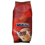 美度爪哇咖啡豆454g
