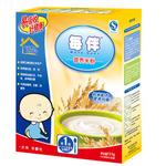 每伴营养米粉