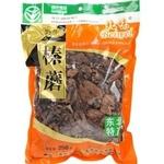 北味野生榛蘑-黑龙江特产