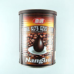 南国椰奶咖啡醇香型488g