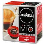 Lavazza胶囊咖啡香浓咖啡120g