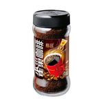 雀巢咖啡醇品瓶装50g