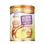 双熊金典核苷酸配方奶米粉528g/罐
