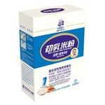 味奇胡萝卜初乳营养米粉240g