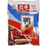 立丰鸭中翅-上海特产