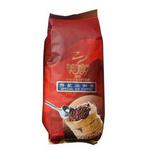 美度特配冰咖啡咖啡豆454g