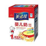 美必佳1段婴儿奶营养米粉