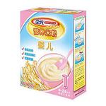 圣元婴儿营养米粉