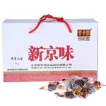 御食园蜂蜜山楂1000g-北京特产