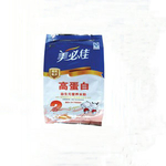 美必佳2段高蛋白营养米粉