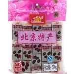 好亿家低甜系列礼袋500g-北京特产