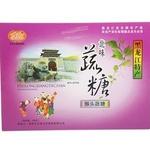 北味猴头蔬糖-黑龙江特产