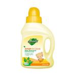 金盾康馨天然温和婴儿洗衣液1000mL