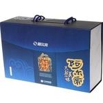 阿尔帝百景海鲜焙烤礼盒-辽宁特产