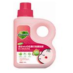 金盾康馨除菌抑螨婴儿有机洗衣液650ML