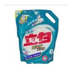 立白除菌全自动洗衣粉