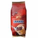 美度曼特宁咖啡豆454g