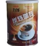 力神炭烧3合1咖啡450g