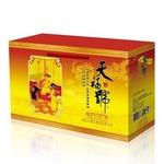 天福号酱肉礼箱系列C款-北京特产