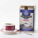 云岭高海拔小粒咖啡蓝山风味250g