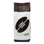 吉意欧摩卡咖啡豆500g