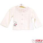 史努比针织外套BW877674-90(2-3岁)