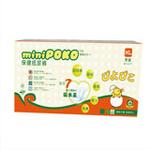 poko保健纸尿裤XL23片男婴(12-16公斤)