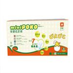 poko保健纸尿裤M29片男婴(7-11公斤)