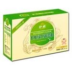 伊威多维绿色蔬菜粉3.5g*15(整箱装)