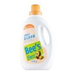 蜜蜂宝贝婴儿洗衣液1L