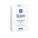 法贝儿婴儿柔和滋养保湿香皂150g