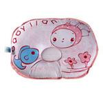 贝贝利安兔宝宝纯棉定型枕BA5333-1