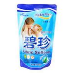 碧珍衣物护理剂(清纯依兰)500g