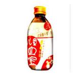 POKO-儿童血宝果汁饮料250ml