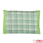 农心定型菊花草籽枕(30*20cm)