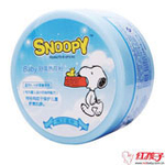 SNOOPY BABY 舒缓热痱粉140g/盒