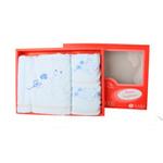 毛巾礼盒、方巾毛巾浴巾008