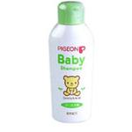 贝亲婴儿洗发精100ml