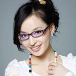 益盾防辐射抗疲劳护目眼镜(紫色板材)