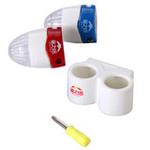 婴之侣-饮水机保护器