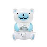 小白熊婴儿房空气加湿器HL-0651