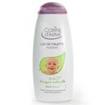 欧润芙婴儿洁肤乳液250ml