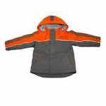 正品新款阿迪达斯AdidAs婴童棉服P87889-A80