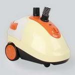 每时乐蒸汽挂烫机MSL-GT901