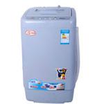 小鸭迷你全自动洗衣机XQB35-1810