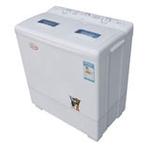 小鸭洗衣机XPB40-1806S