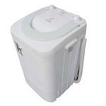 小鸭洗衣机XPB36-1803
